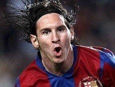 Месси в 15 матчах против 'Эспаньола' забил только три гола. Маловато будет
