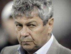 Главный тренер 'Шахтера' может в четвертый раз выиграть Кубок Украины