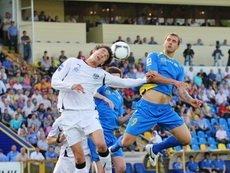 Ростовчане остаются в Премьер-лиге