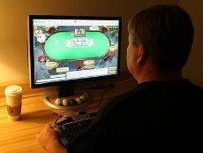 Новый опрос в Нью-Джерси выявил, что большинство жителей штата против онлайн азарта, но поддерживают ставки на спорт