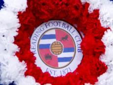 Завершена сделка по покупке английского клуба российским бизнесменом
