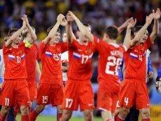 Дик Адвокат удивил предварительным составом сборной России