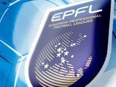 EPFL планирует заставить букмекерские компании делать денежные отчисления в пользу футбольных клубов