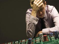 Австралийский ученый раскритиковал общепринятые методы лечения игромании
