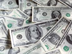Пенсионерка из США потратила деньги внука на азартные игры