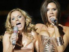 Поклонники Spice Girls могут поставить на новые события из жизни этой поп-группы у букмекера William Hill