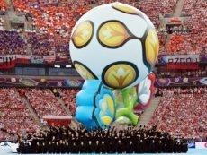 Больше 100 человек арестованы в Таиланде за незаконные ставки на Евро-2012