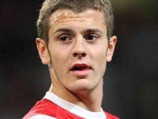 Джеку Уилширу из «Арсенала» Гарри Реднапп пророчит роль лидера сборной Англии уже в ближайшем будущем