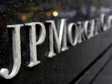 Крупнейшая публичная компания мира и финансовый брокер JP Morgan порекомендовала клиентам покупать акции букмекеров William Hill и Ladbrokes