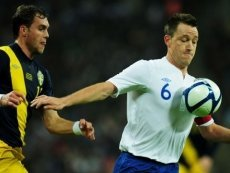Более 180 разных рынков для матча Англия - Швеция 15 июня открыл букмекер William Hill