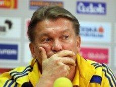 Сборная Украины принимала допинг, потому и «отравилась» перед Евро-2012, говорят в Германии