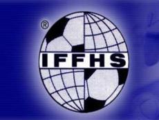 Опубликован обновленный рейтинг сильнейших клубов мира