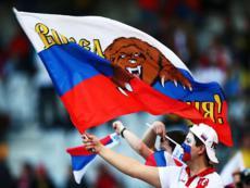 За матчами Евро-2012 будет следить почти каждый второй россиянин