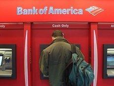Американец «вложил» украденные деньги в казино