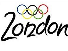 России прочат третье место на Олимпиаде-2012