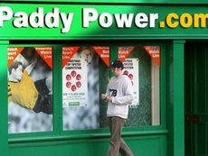 Paddy Power заплатит УЕФА за Бендтнера