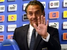 Сборная Италии может отказаться от участия в Евро-2012