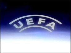 UEFA опубликовал список претендентов на приз лучшему футболисту Европы