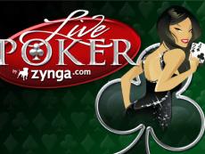 Разработчик игровых приложений Zynga сообщил о своем выходе на рынок онлайн-покера с игрой на деньги в 2013 году