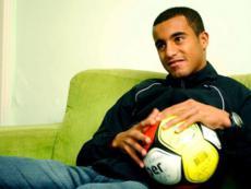 «Манчестер Юнайтед» готов выложить 32 млн фунтов за 19-летнего игрока