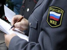 Полиция Новокузнецка ликвидировала необычное подпольное казино