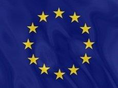 Суд ЕС выступил за здоровую конкуренцию на рынке азартных игр в странах Евросоюза