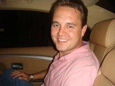 Брента Бэкли из Absolute Poker признали виновным в организации незаконного онлайн покера