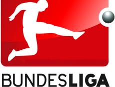 Немецкие клубы предпочитают спонсорскую помощь от букмекеров