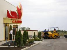 Депутаты Кубани корректируют порядок застройки и развития местной игорной зоны