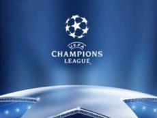 В UEFA доложили о размере заработка клубов в минувшем розыгрыше Лиги Чемпионов