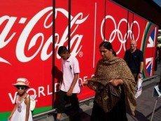 Организаторы Олимпиады не будут интересоваться трусами олимпийцев