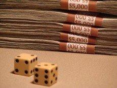 Кредиторы заинтересуются игроками на ставках