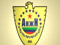 В UEFA запретили «Анжи» играть матчи Лиги Европы на стадионе в Дагестане