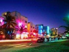 Появится ли во Флориде крупная игорная зона?
