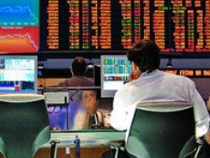 Акции Betfair стоит покупать, утверждают биржевые брокеры