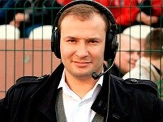Константин Генич для Stavki.Betfair.com: «Советую ставить на то, что Италия забьет. А матч выиграет Испания»