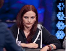 Команда представителей Betfair Poker пополнилась новой звездой из числа лидеров ME WSOP-2012