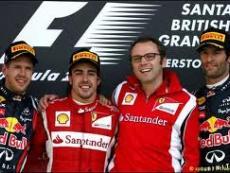 По мнению эксперта Betfair, предсказывать победителя Гран-при Великобритании – дело неблагодарное