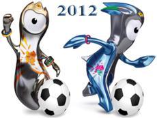 Пирс назвал состав футбольной команды Великобритании на Олимпиаду
