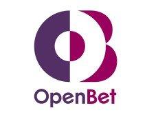 Эмблема OpenBet