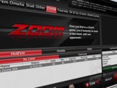 Покер-румы винят Zoom Poker и Евро-2012