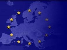 Европейскому союзу необходимо единое законодательство в сфере азартных игр?