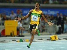 Завоюют ли ямайцы все медали в стометровке на ОИ?