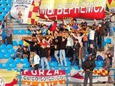 Константин Генич для Stavki.Betfair.com: «Считаю, что много голов в первом кавказском дерби сезона не будет»