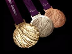 Россия на Олимпиаде в Лондоне превзошла результат Пекина по медалям