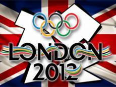 Олимпиада-2012 стала самой прибыльной для британских букмекеров за всю историю игр