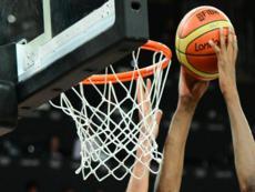 Американские букмекеры обогатились за счет баскетбола