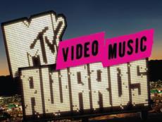 В Paddy Power предлагают ставки на итоги церемонии MTV Video Music Awards