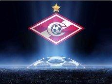 «Спартак» узнал, с кем может сыграть в плей-офф квалификации Лиги чемпионов