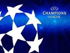 Стал известен соперник «Спартака» в квалификации Лиги Чемпионов